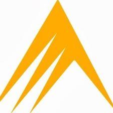Crowe Horwath - AdLink & Associés logo