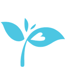 Grow Mindfulness CIC logo