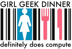 #GGDO: Women & the Tech Industry