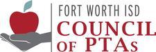 FWISD Council of PTAs logo