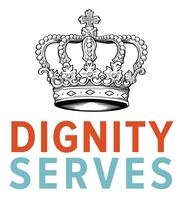 Dignity Serves