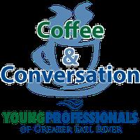 Coffee & Conversation w/ YPoGFR
