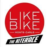 NiteRace - LikeBike Monte Carlo