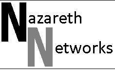 Carrot Mob Nazareth Networking