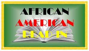African American Read-In at AfriWare Books