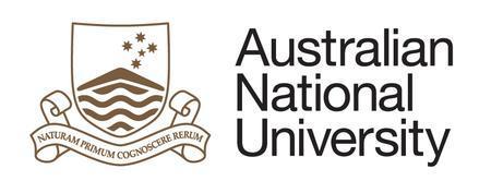 ANU Tuckwell Scholarship Roadshow - Geelong