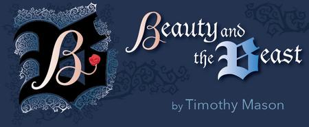 Ripple Productions presents: Beauty & the Beast