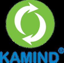 KAMIND IT logo