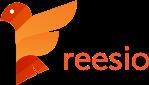 RealTech SF 2013