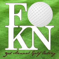FOKN Golfin' 2015