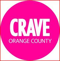 CRAVE OC Business Chat - Where Remarkable Women Connect