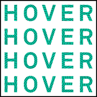 Hover Meetup Sydney #2