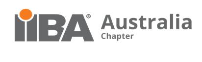 IIBA Australia - Melbourne Branch - 2015 Study Group 1