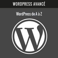 WordPress avancé @ Bureau à Diane Bourque  | Montréal | Québec | Canada