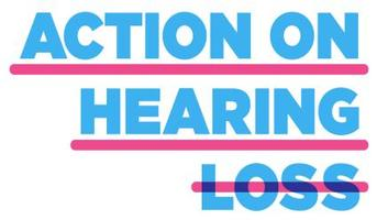 Deafness and Hearing Loss Hustings