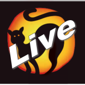 Mock Employment Tribunal and hotcatLive event