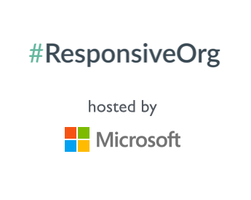 ResponsiveOrg - Speakers, Workshops And Unconference -...