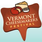 The Vermont Cheesemakers Festival
