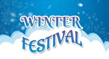 Visit Hyde Park Winter Wonderland A Christmas Extravaganza