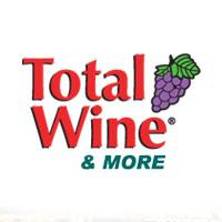 Total Wine & More Viera