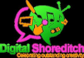 Digital Shoreditch February Meetup