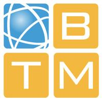 National Business Technology Management (BTM)...