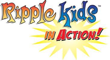 Ripple Kids In Action SOCO 2015