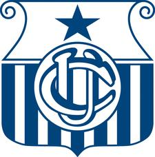 The Union Club logo