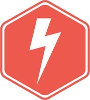 RZ Lightning Talks 3