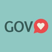 GovLove Summit