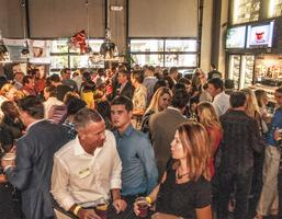 Orlando Networking Event on Feb. 10 Presented by I'm...