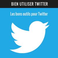 Bien utiliser Twitter @ Bureau à Diane Bourque  | Montréal | Québec | Canada