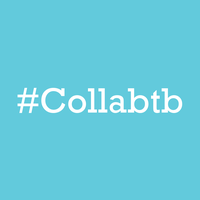 #Collabtb - Community Social (Happy Hour)