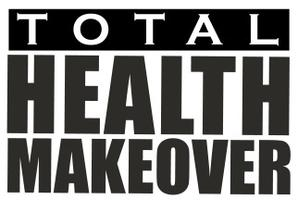 Empowered Health Presents: The Total Health Makeover