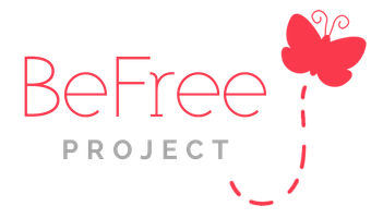 BeFree Project: Let's Chat about Self Care + Natural...
