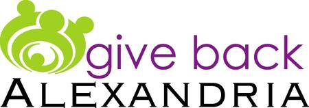 Volunteer with Give Back at ALIVE!