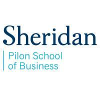 Sheridan PSB Case Competition 2015 - Marketing Event