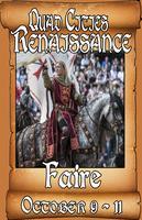 Greater Quad Cities Renaissance Faire