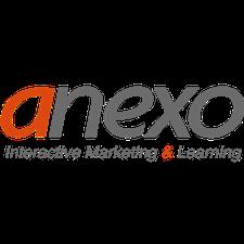 Anexo Digital  logo