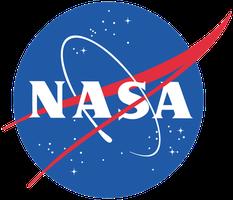 NASA Early Stage Technology Workshop: Astrophysics &...