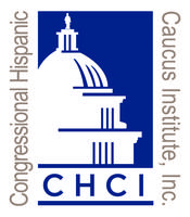 CHCI Capitol Hill Policy Briefing Series: Health