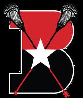 2016 Bowie Women's Lacrosse Summer Camp