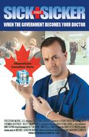 AFP AZ: Sick & Sicker Documentary - Medicaid Expansion...