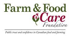 Farm & Food Care Canada logo