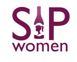 GirlDevWeek Opening Night: Wine + Startups