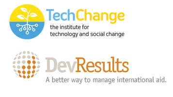 February ICT4Drinks: M&E Tech Edition with TechChange...