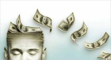 The Moneymaker's Mindset