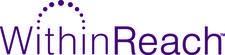 WithinReach logo