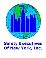 Safety Executives of NY PDC - The Changing Regulatory...