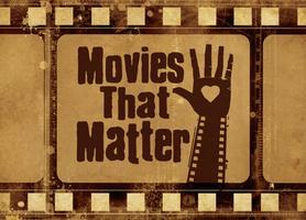 Fort Worth Movies That Matter:  Dark Girls   (NR,...